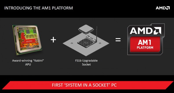 amd_am1_platform_kabini