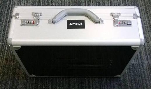 amd_r295x2_case
