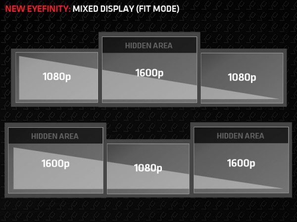 amd_eyefinity_new_fit
