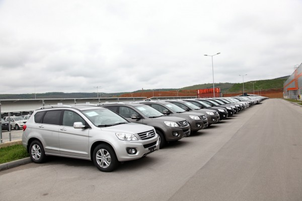 great-wall-cars-2