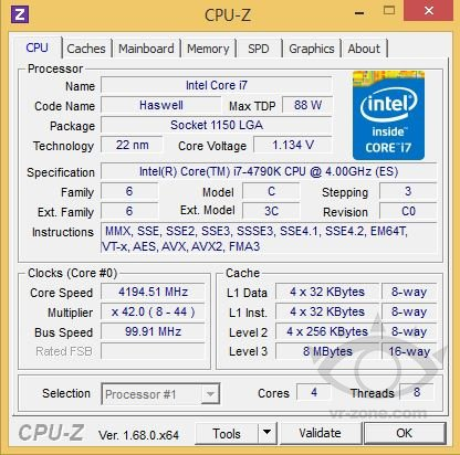intel_devils_canyon_4790K_cpuz