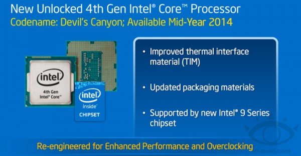 intel_devils_canyon_4790K_specs
