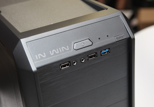 inwin_g7_front_poweron
