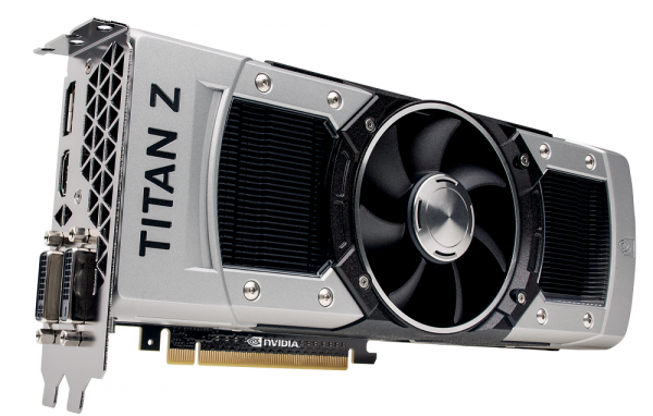 nvidia_geforce_titan_z
