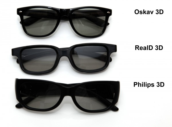 philips-3d-glasses-and-others