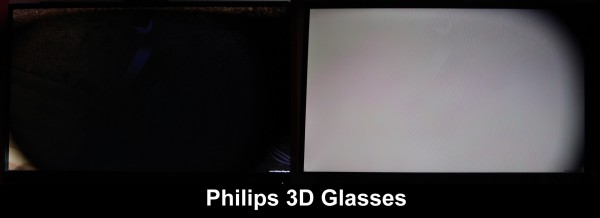 philips-3d-glasses-test-1