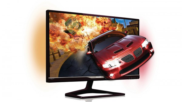 philips-gioco-3d-monitor-ambiglow