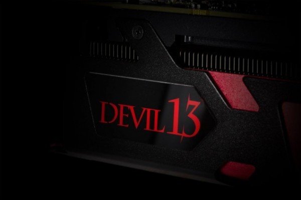 powercolor_devil13_radeon_r9_295_x2_1