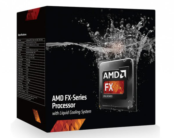 amd_water_cooled_fx9590