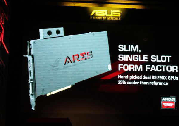 asus_ares_III_rog_1
