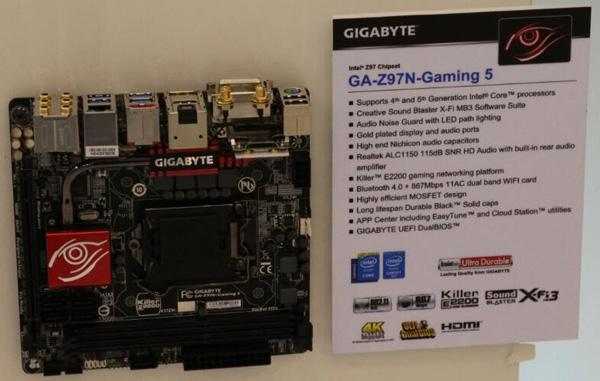 gigabyte_z97n_gaming_5_computex