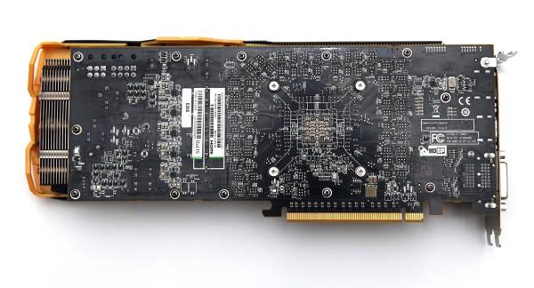 sapphire_R9_290X_TRI-X_4GBGDDR5_back