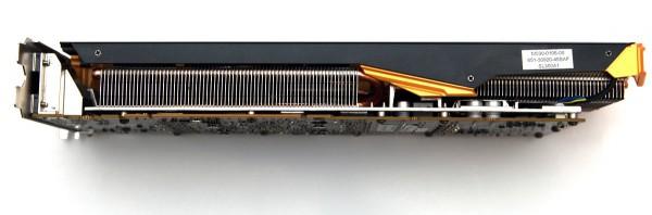sapphire_R9_290X_TRI-X_4GBGDDR5_bottom