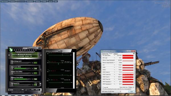 sapphire_R9_290X_TRI-X_4GBGDDR5_temp