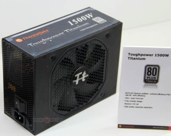 thermaltake_titanium_1500w