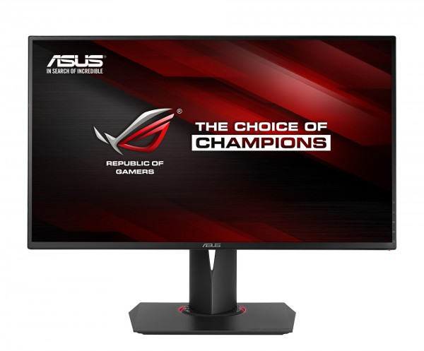 ROG-SWIFT-PG278Q-GAMING-MONITOR_FRONT