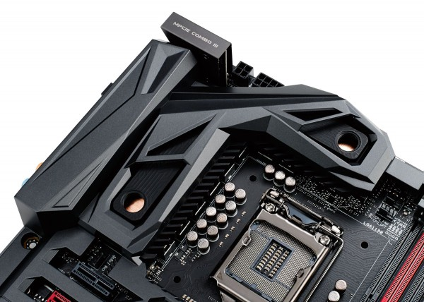 asus_maximus_VII_Formula_CrossChill_Copper