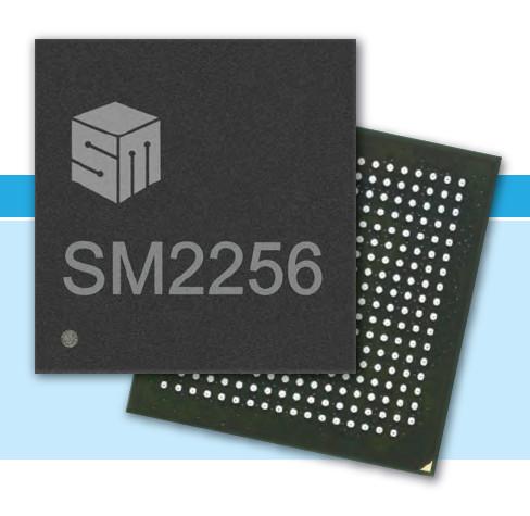 Silicon_Motion_SM2256_01