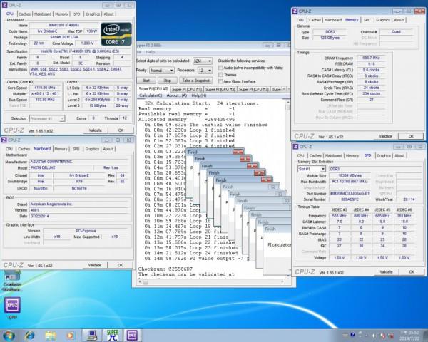 asus_2011_bios_128gb_ram