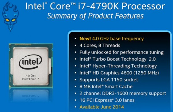 intel_core_i7_4790K_first
