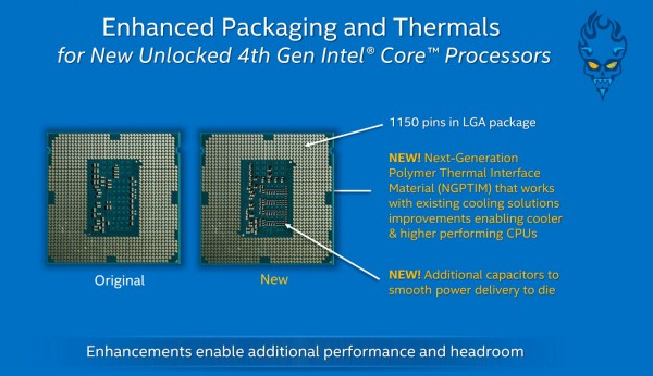 intel_core_i7_4790K_new