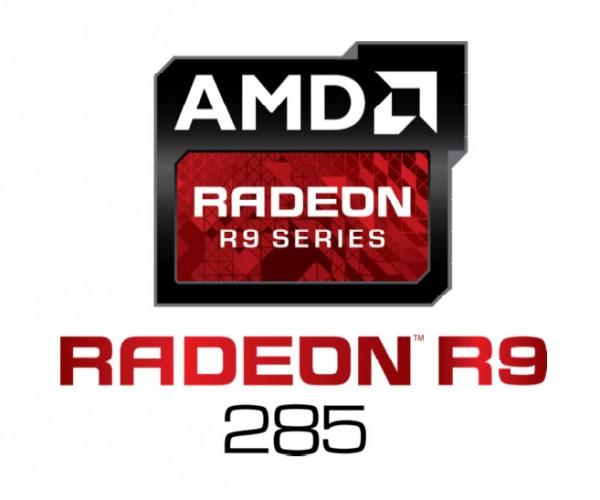 amd_radeon_r9_285_logo