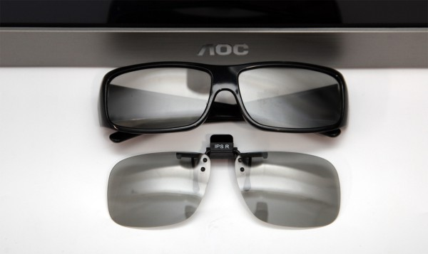 aoc-d2757ph-3d-glasses