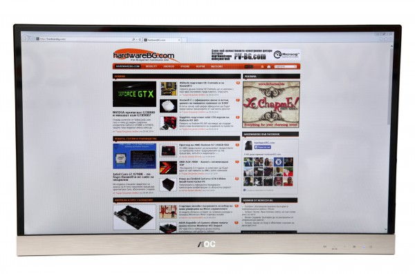 aoc-d2757ph-monitor