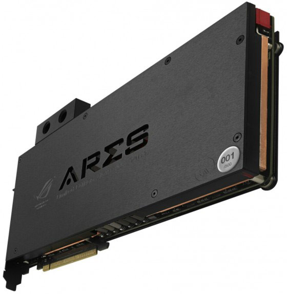 asus_ares_III_rog_2