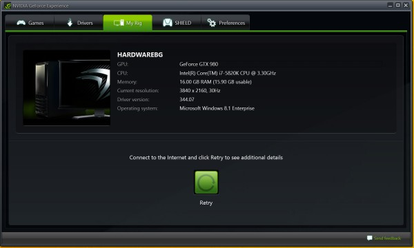 geforce-experience-4k-rig-config