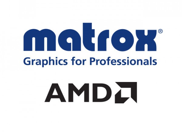 matrox_amd_gpu