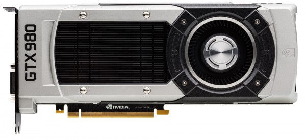 nvidia-geforce-gtx-980-1