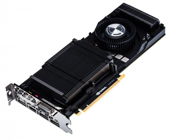 nvidia-geforce-gtx-980-2