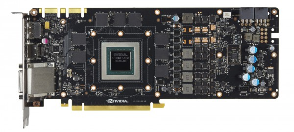 nvidia-geforce-gtx-980-4