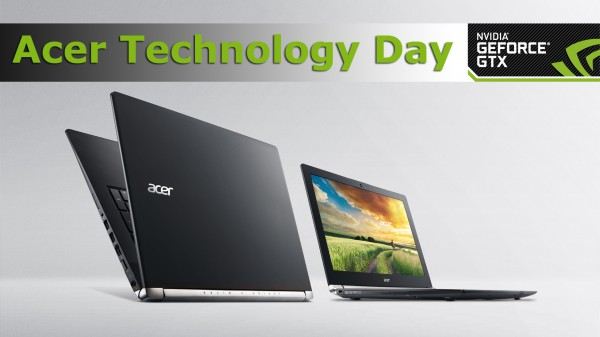 acer-technology-dayr