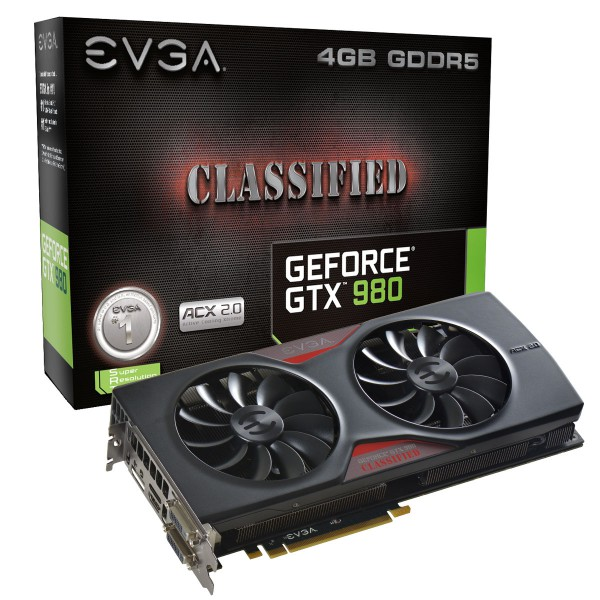 evga_gtx980_classified_1