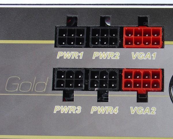 gpm_650c_connectors