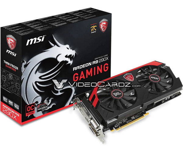 msi_radeon_r9_290x_gaming_8gb