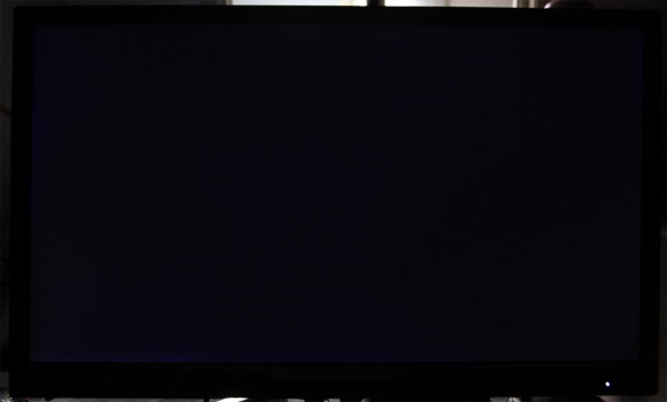 philips-288p6ljeb-backlight-bleeding