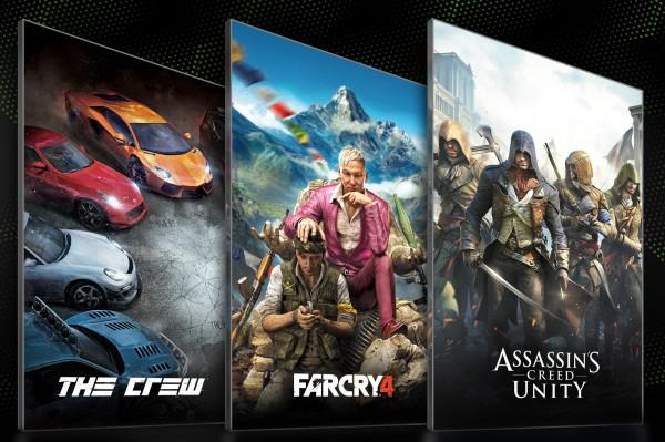 nvidia-promo-games