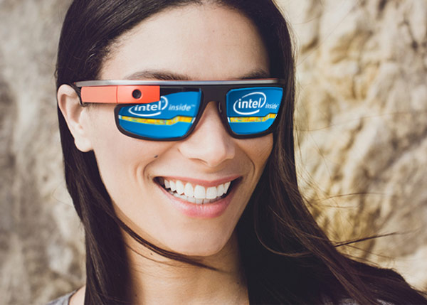 google_glass_intel