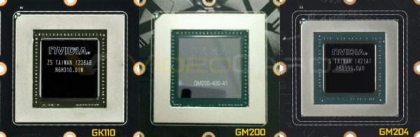 NVIDIA_GK110_GM200_GM204