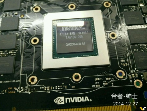 nvidia_Maxwell_GM200_400_1