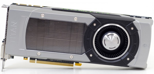 nvidia_geforce_titan