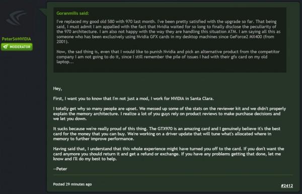 nvidia_gtx970_forum_driver