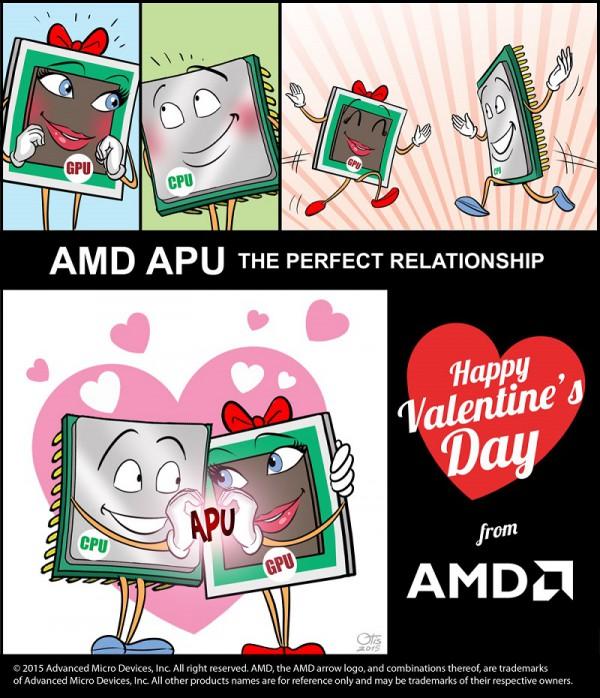 AMD_VALENTINEl