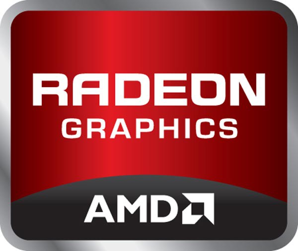 amd_radeon_graphics