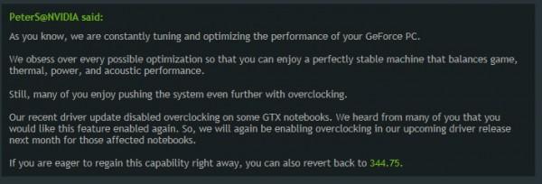 nvidia_laptop_overclocking