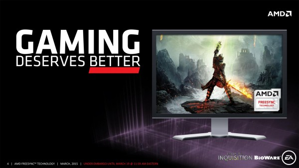 amd-freesync-gaming