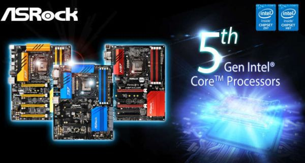 asrock_cebit2015_broadwell_01